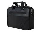 Toshiba Premium Laptop Case 33cm  13