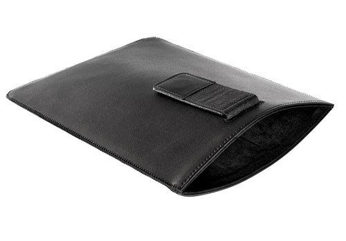 Trust Luxury Protective Sleeve For Ipad