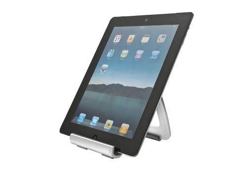 Ver Trust Universal Stand for tablets