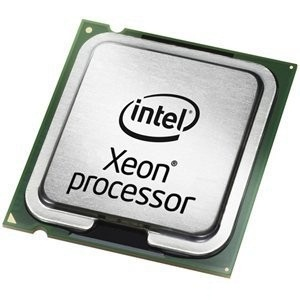 Kit De Procesador Para Hp Dl360p Gen8 Intel Xeon E5-2640  2 50 Ghz