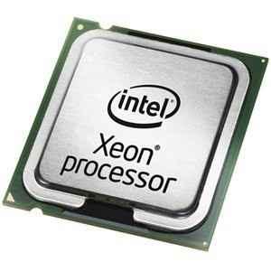 Intel  Xeon E5-2603 660595-b21