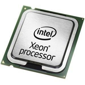 Kit De Procesador Para Hp Ml350p Gen8 Intel Xeon E5-2630  2 30 Ghz