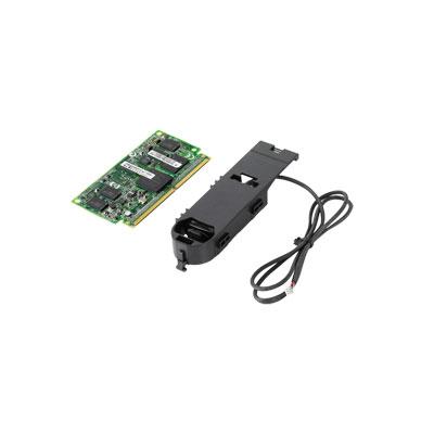 Ver Hp 1GB FBWC f 631679-B21