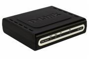 Ver D-Link DSL-320B ADSL2 Ethernet Modem