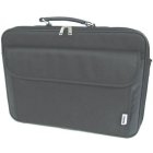 Toshiba More4you Carry Case Value Edition 17
