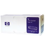 Ver Kit de fusor de 220 V HP Color LaserJet C4156A
