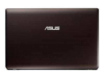 Asus K55vm-sx077v