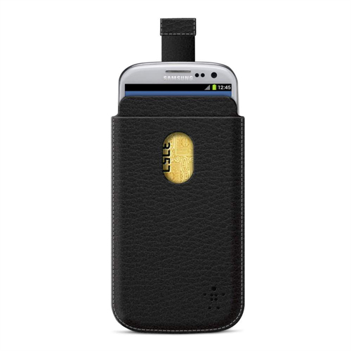 Belkin Pocket Case F8m410cwc00