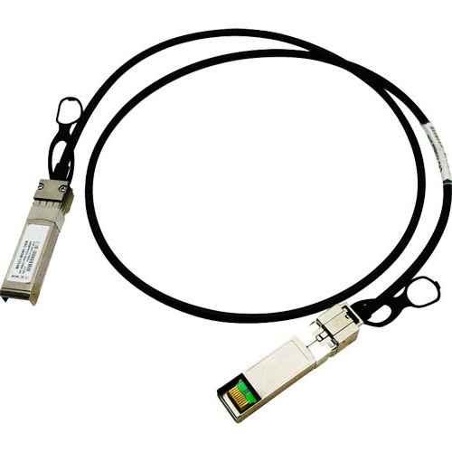 Ver HP X240 10G SFP  12m DAC