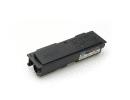 Ver Epson M2000 Return Std Capacity Toner Black