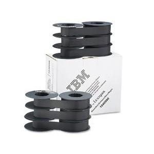 Ibm Lint Nylon 6408 Zwart  6