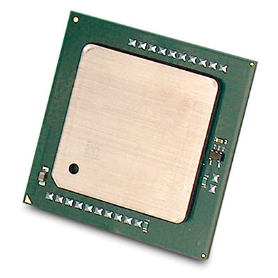 Hp Ml350e Gen8 Intel Xeon E5-2407  220ghz