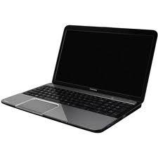 Toshiba L850-12h