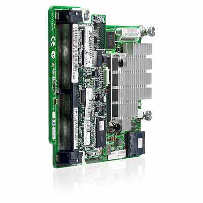 Hp Smart Array P721m 655636-b21