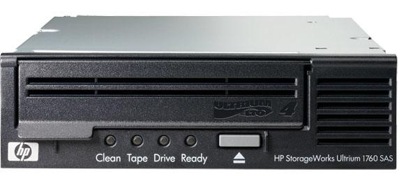 Hp Eh919b