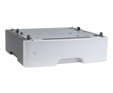Lexmark 35S0567