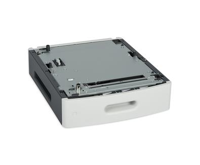 Ver Lexmark 40G0802