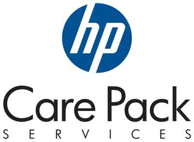 Ver HP HA110A3 7XE 3y SupportPlus MS ProLiant ML350 SVC
