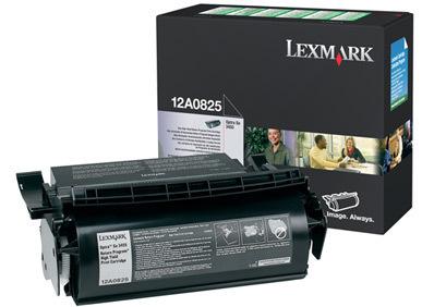 Lexmark 12A0825