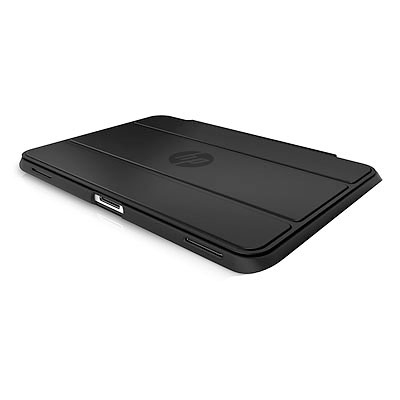 Hp Elitepad Case