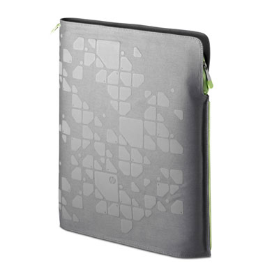 Hp Fh933aa Notebook Protective Sleeve