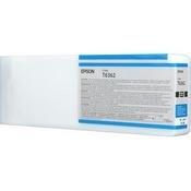 Ver Epson T636200