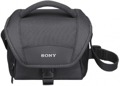 Ver Sony LCS-U11