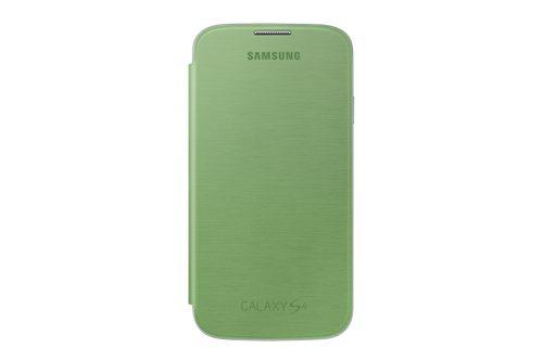 Ver Samsung Flip Cover EF-FI950BGEGWW
