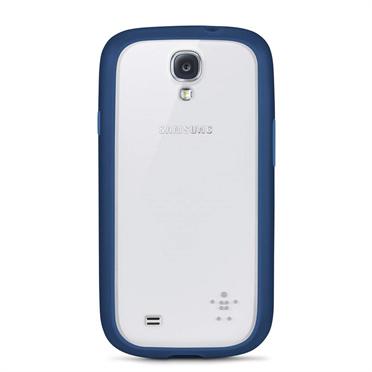 Belkin F8m565bt Azul