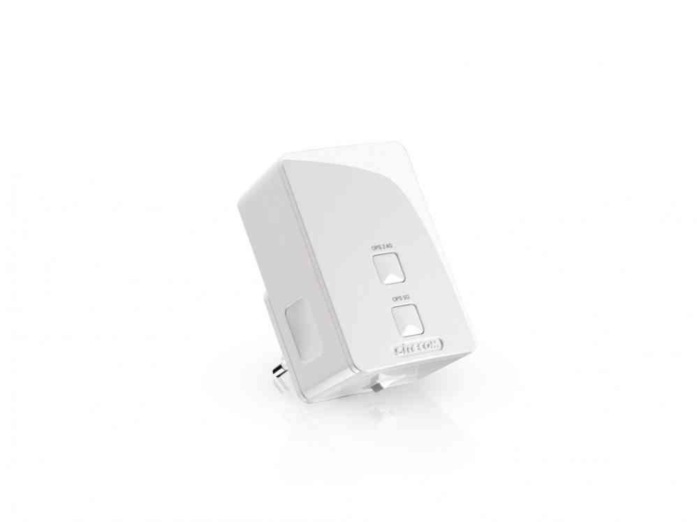 Ver Sitecom Dualband N600