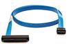 Conjunto De Cable De Bateria Hp De 15 Posiciones De 61 Cm Sfp