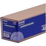 Epson Double Weight Matte Papier 24inch X 25m