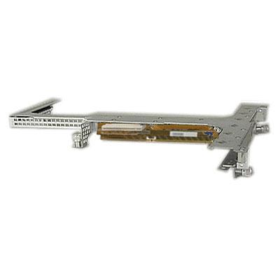 Kit De Tarjeta Riser Pci-x Hp Dl320 G6
