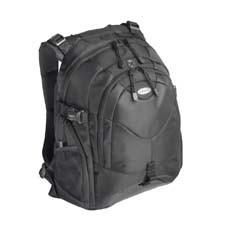 Targus Campus Notebook Backpac Teb01