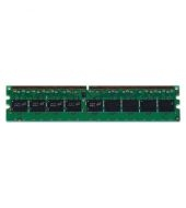 Dimm Hp 256 Mb Pc2-4200  Ddr2 533 Mhz Pv558t