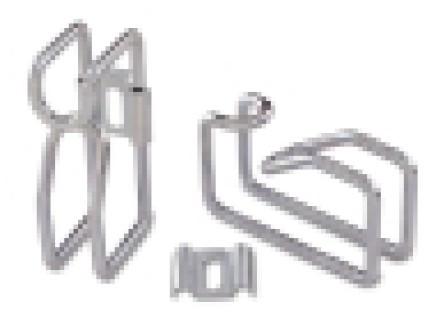 Hp 168233-b21 Anillos D Para Gestion De Cables Compaq