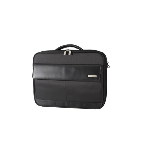 Belkin 156 Clamshell Business Carry Case