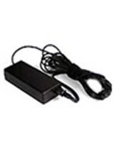 Toshiba Ac Adapter 19v  6a  90w  3-pin Pa2521e-2ac3