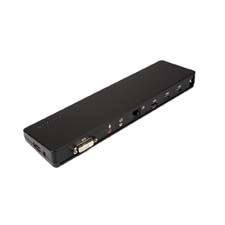 Targus Acp51euz Usb20 Docking Station With Video