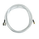 Dlink Ecb-ant240500 3m Cable N-male To Sma-female