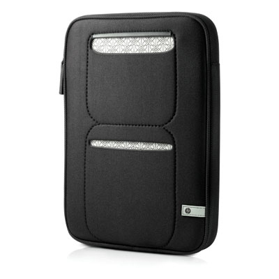 Ver Funda HP Mini plata - 25 9 cm  10 2