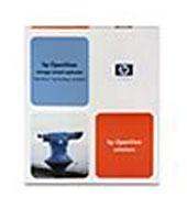 Ver HP TB113AAE File Migration Agent  FMA  E-Media