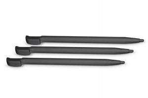 E-vitta Stylus Pen Black