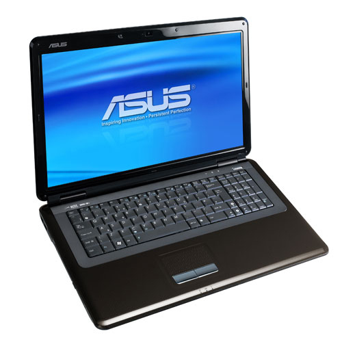 Asus K70id-ty012v