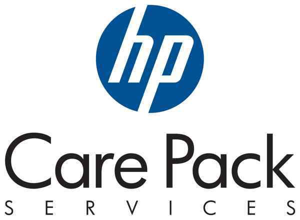 Hp Ha109a3 65u 3y Support Plus Ms Proliant Dl140 Svc