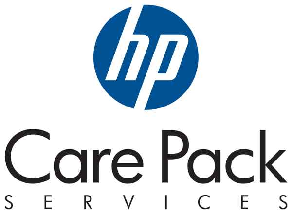 Hp Ha109a3 16p 3y Support Plus Ms Proliant Dl140 Svc