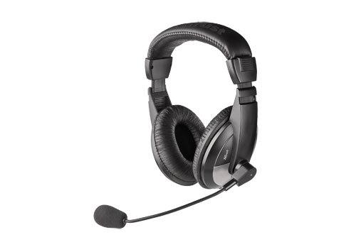 Trust Pulsar Headset 16904
