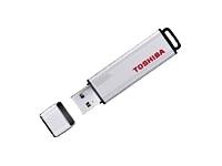 Toshiba Px1261e-1m51 Usb Pen Drive 512 Mb