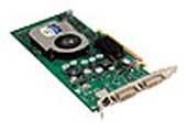 Nvidia Fx1400 Hp Pm979et