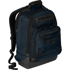 Targus Tsb16701eu 16 Backpack